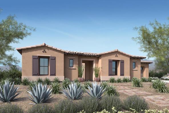 14180 N. Los Saguaros Drive, Marana, AZ 85658 Photo 1