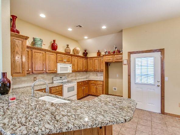 1708 Bridlewood Ct., Shawnee, OK 74804 Photo 2