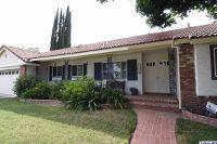 Home for sale: 10111 Aldea Ave., Northridge, CA 91325
