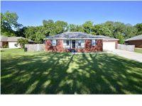 Home for sale: 9700 Curtis Dr. W., Irvington, AL 36544