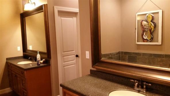 3507 Aggie Rd., Jonesboro, AR 72401 Photo 11