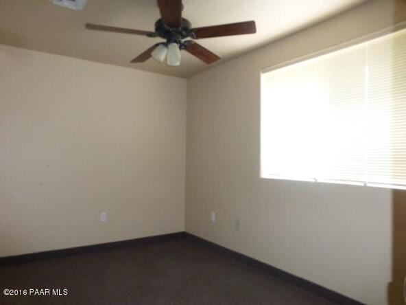 1055 Ruth St. Suites #2, Prescott, AZ 86301 Photo 16