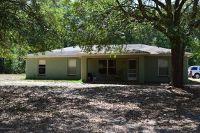 Home for sale: 13439 Ponce de Leon Blvd., Brooksville, FL 34601