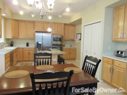 8729 Lassen St., Eagle River, AK 99577 Photo 12