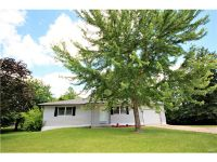 Home for sale: 8 Tomahawk, Warrenton, MO 63383