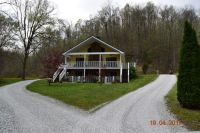Home for sale: 1299 Holly Fork Rd., Morehead, KY 40351