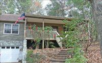 Home for sale: 132 Ridgeview Ct., Ellijay, GA 30536