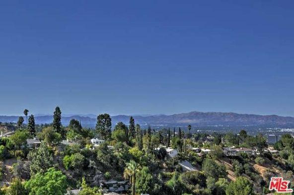 15409 Longbow Dr., Sherman Oaks, CA 91403 Photo 31