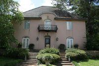 Home for sale: 690 Ponder St., Many, LA 71449