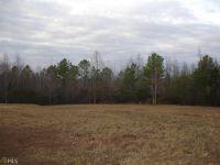 Home for sale: 8973 Hwy. 431, Roanoke, AL 36274