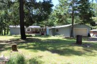 Home for sale: 505 Udee Rd., O Brien, OR 97534
