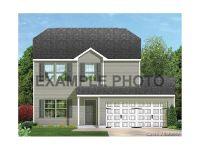 Home for sale: 1614 Juniper Dr., Charlotte, NC 28269
