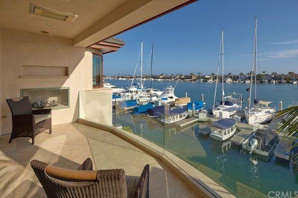 2476 Bayshore Dr., Newport Beach, CA 92663 Photo 36