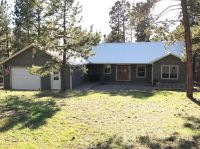 Home for sale: 37 Kanode Rd., Moorcroft, WY 82721