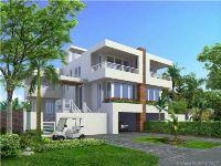 Home for sale: 330 Fernwood # 2, Key Biscayne, FL 33149