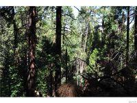 Home for sale: 0 Deer Run Rd., Cedarpines Park, CA 92322