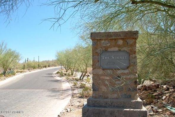 21315 N. 113th Pl., Scottsdale, AZ 85255 Photo 9