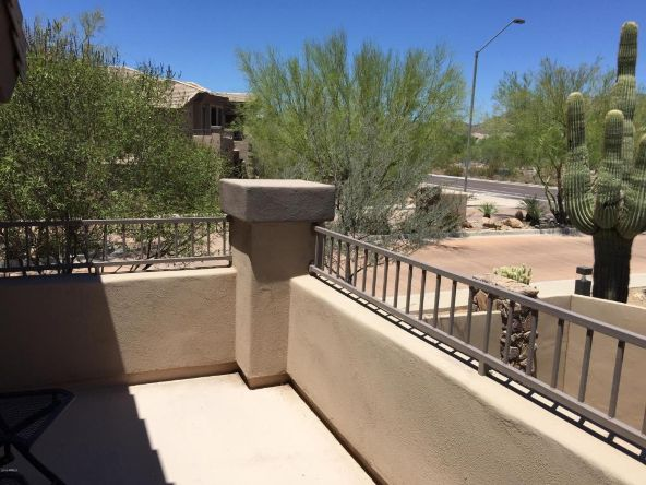 16420 N. Thompson Peak Parkway, Scottsdale, AZ 85260 Photo 28