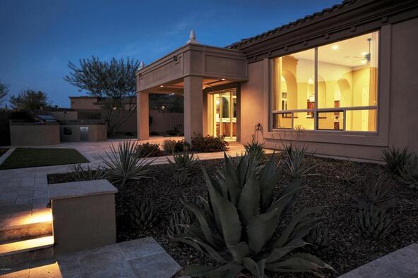 8408 E. Tumbleweed Dr., Scottsdale, AZ 85266 Photo 61