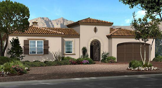 925 Barristo Circle, La Quinta, CA 92253 Photo 1