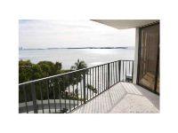 Home for sale: 1865 Brickell Ave. # A508, Miami, FL 33129