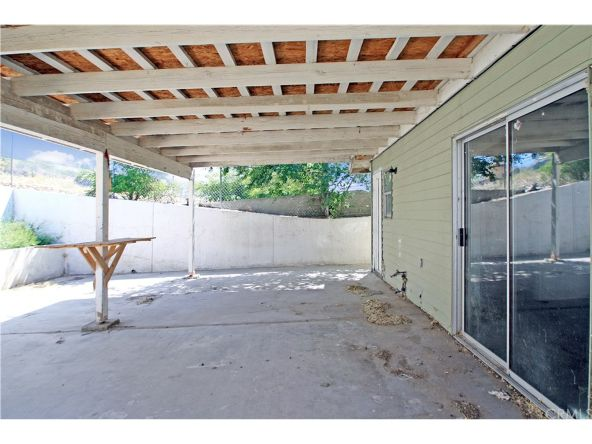 15469 Hesperia Rd., Victorville, CA 92395 Photo 3