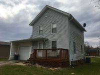Home for sale: 420 Porter Avenue, Grand Ridge, IL 61325