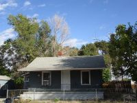 Home for sale: 615 Jones Ave., Pueblo, CO 81004