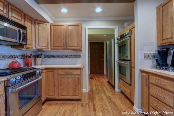 517 W. 12th Avenue, Anchorage, AK 99501 Photo 5