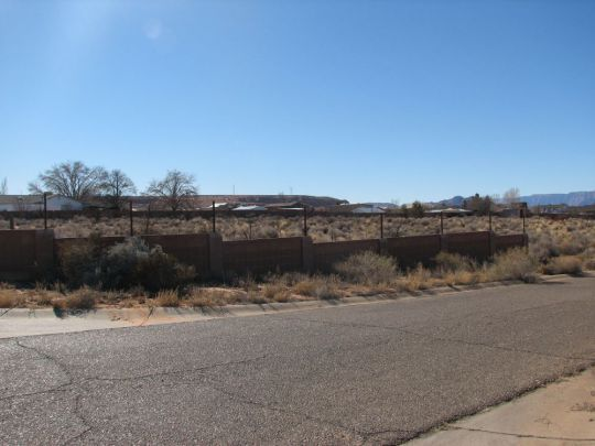 1211 Clydesdale Rd., Page, AZ 86040 Photo 1