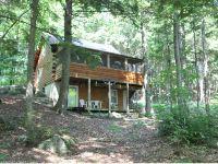 Home for sale: 281 Keiser Way, Ellsworth, ME 04605
