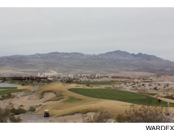 3187 Esmerelda Dr., Bullhead City, AZ 86429 Photo 11