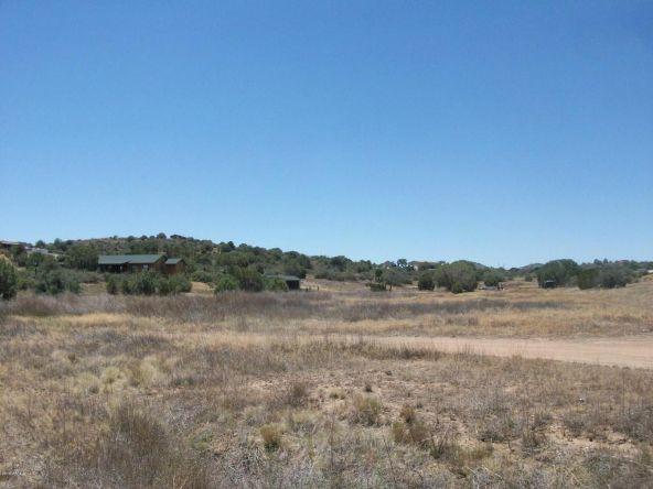 2325 N. Smoki Trail, Chino Valley, AZ 86323 Photo 1