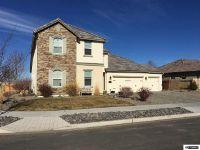 Home for sale: 1112 Monterra Dr., Minden, NV 89423