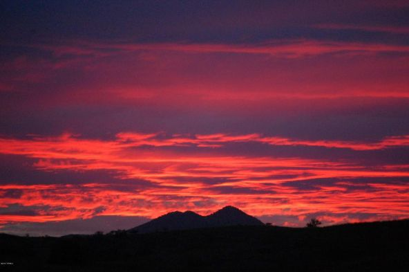 16 Star View, Sonoita, AZ 85637 Photo 13