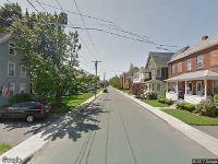 Home for sale: Grove, Windsor Locks, CT 06096
