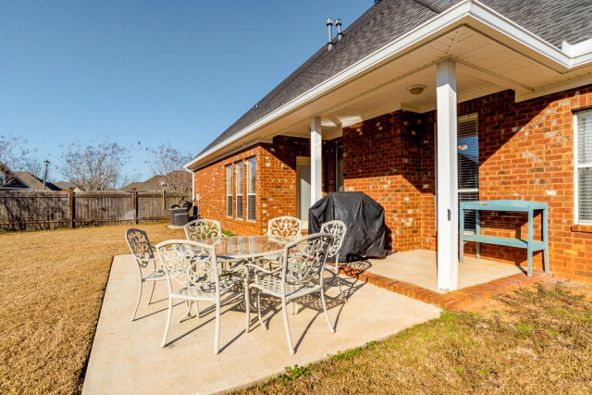 10191 Kelsey Ct., Daphne, AL 36526 Photo 23