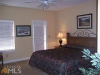 Home for sale: 20 Gleneagle Ct., Clayton, GA 30525