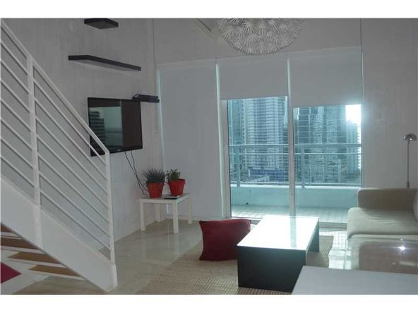 Miami, FL 33130 Photo 4