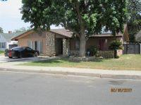 Home for sale: 1808 Terrace Pl., Delano, CA 93215