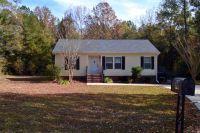 Home for sale: 30 Coach Hill Rd., Camden, SC 29020