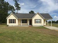 Home for sale: 139 Trace Ln., Fitzgerald, GA 31750