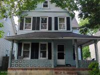Home for sale: 1039 Summerfield Avenue, Asbury Park, NJ 07712