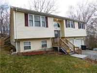 Home for sale: 93 Silver Hill Rd., Ansonia, CT 06401