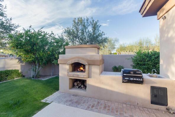 20418 N. 83rd Pl., Scottsdale, AZ 85255 Photo 7