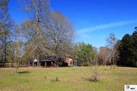 Home for sale: 441 Holland Rd., Bernice, LA 71222