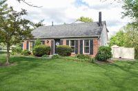 Home for sale: 6355 Corbly Rd., Cincinnati, OH 45230