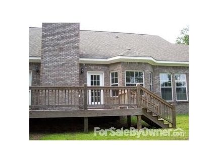314 Lee Rd. 644, Smiths Station, AL 36874 Photo 9