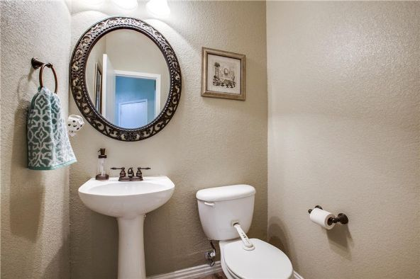 913 Reveille Rd., Fort Worth, TX 76108 Photo 17