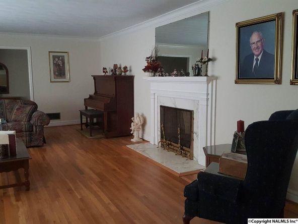 69460 Main St., Blountsville, AL 35031 Photo 2